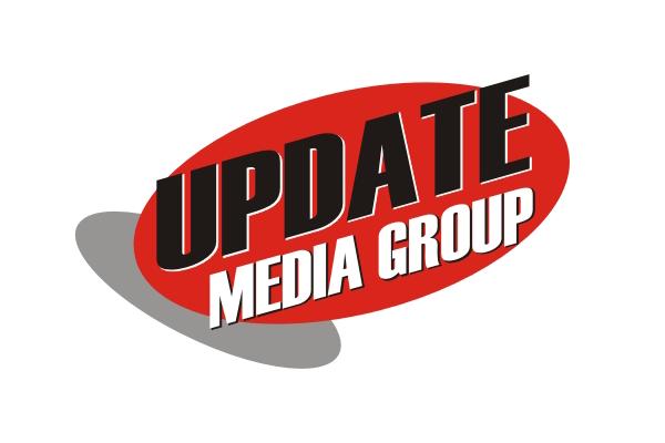 Update Media